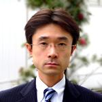 Suzuki Hiroki
