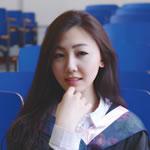 Yang Haiqi