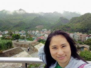 社会資本整備に貢献する推進技術の月刊誌『月刊推進技術』に本学ベトナム人修了生の記事が掲載されました