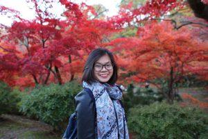 ベトナム人修了生が起業した「新潟におけるベトナム人協会」の活動が1/18新潟日報朝刊に掲載されました