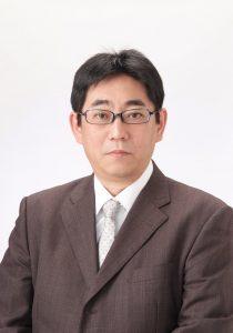 10/5(火)「ASEAN地域日本留学×キャリアセミナー」に杉本等教授が登壇します