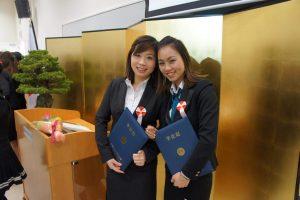 ベトナム人修了生3人が起業した日本式こども園事業がベトナムハノイ市で地域No.1こども園に成長