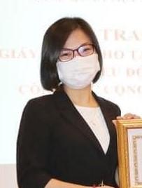 ベトナム人修了生が運営する「新潟におけるベトナム人協会」が6/25新潟日報朝刊に掲載(県内各企業より食材の贈呈を受けました)