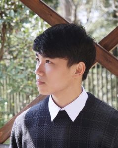 ベトナム人在学生が獲得した公益財団法人KDDI財団「調査研究助成」助成金の公式サイトに情報公開がなされました