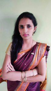 インド国籍学生が「BBC News Marathi」 の取材を受け配信されました